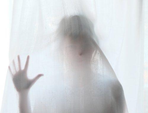 Άσθμα: Ριζικές ψυχοσωματικές αιτίες από την οπτική της Μεταφυσικής Ανατομίας